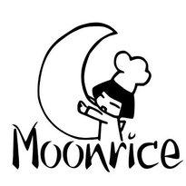 Moonrice