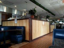 Elias Cafe