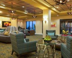 Comanche Red River Hotel Casino