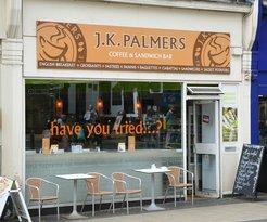 J K Palmers