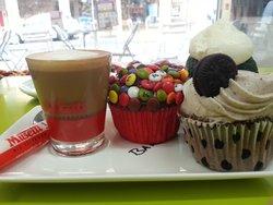 SLN Bakery