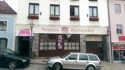 Pension Schon