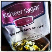 Ksheer Sagar