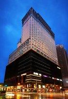 The Splendor Hotel