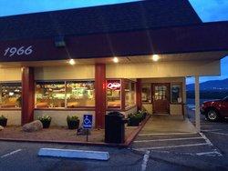 Jerry's Restaurant