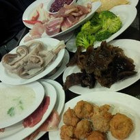 Xian De Lai Shanghai Cuisine