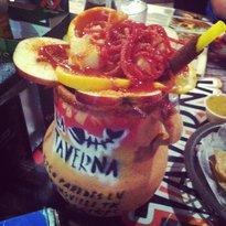Taverna Bar and Grill