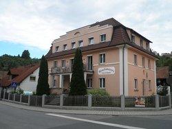 Bruckmayers Gästehaus