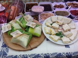 Il Capolinea Gastronomia