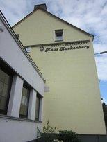 Haus Kuckenberg
