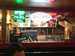 Alaturka Doner Kebab & Falafel