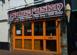 Spice Fusion