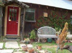 Casa de la Pradera Farm Stay Bed and Breakfast