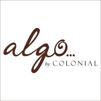 Algo by Colonial