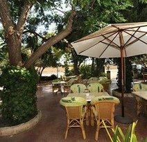 Restaurant Arco Iris