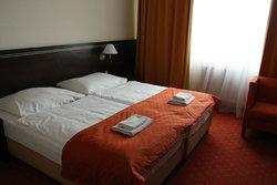 Tatra Hotel