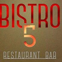 Bistro 5 Restaurant & Bat