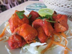 Hasan Restaurant