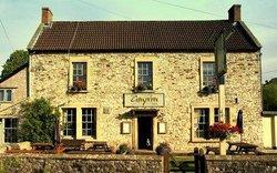 The Compton Inn