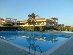 Villaggio Stella Marina