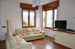 Bed & Breakfast Sosta Sul Lago