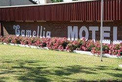 Cammellia Motel
