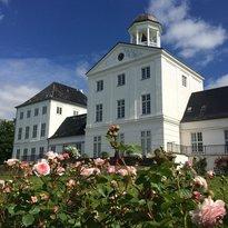 Grasten Palace