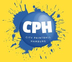City Paintball Hamburg
