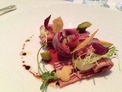 Restaurant de Bloemenbeek
