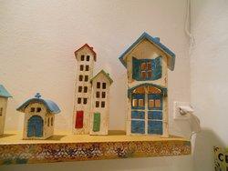Miniatoyra Handmade Jewellery & Art Items