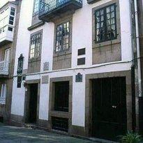 Museo Casa de la Troya