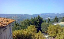 Villa Sorriso