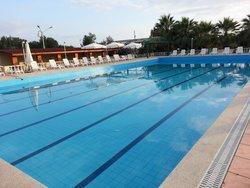 Summer Day Villaggio Hotel