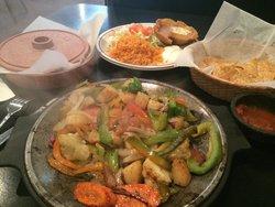 Taxco Mexican Cuisine