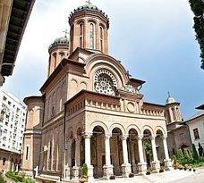 Kloster Antim