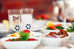 Sisim Cafe Restaurant
