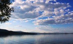 Lake Uvildy