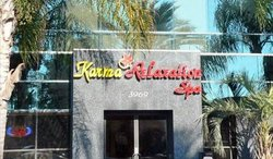 Karma Relaxation Spa