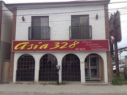 Asia 328