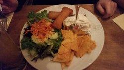 Restaurant Emmeringer