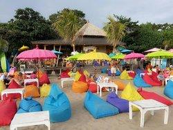 Bali Juice Park