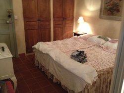 Azur Belle Chambre