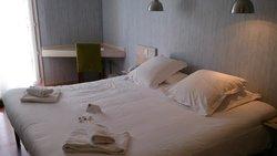 Hotel Cassitel