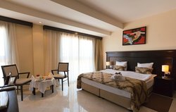 藍波渡假飯店