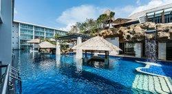 Mantra Sakala Resort & Beach Club, Bali