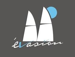 Evasion Brasserie