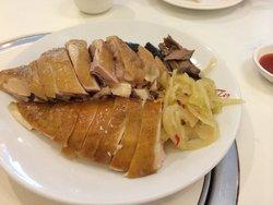 Ji Jia Zhuang Restaurant