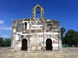 Chiesa di San Platano