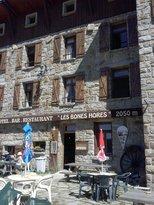 L'Hotel des Bones Hores