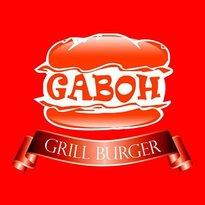 Gaboh Burger